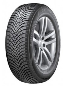 Anvelopa ALL SEASON LAUFENN G Fit 4s Lh71 195/50R15 82V