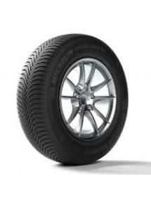 Anvelopa ALL SEASON Michelin CrossClimate Suv M+S XL 275/45R20 110Y