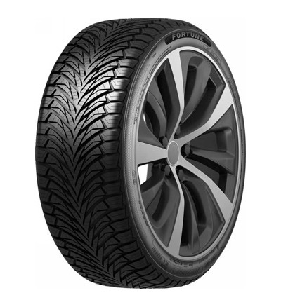 Anvelopa ALL SEASON FORTUNE FitClime FSR-401 175/70R13 82T