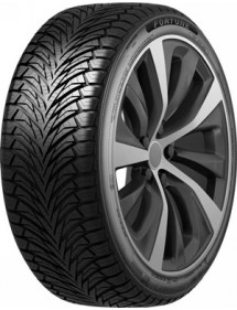 Anvelopa ALL SEASON FORTUNE FitClime FSR-401 195/60R15 88H