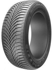 Anvelopa ALL SEASON MAXXIS AP3 SUV 255/50R19 107 W
