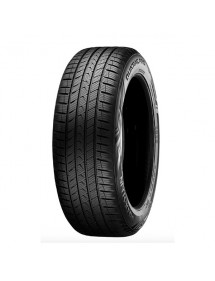 Anvelopa ALL SEASON VREDESTEIN QUATRAC PRO 245/45R17 99 Y
