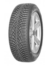 Anvelopa IARNA GOODYEAR UG9+ MS 175/60R15 81T