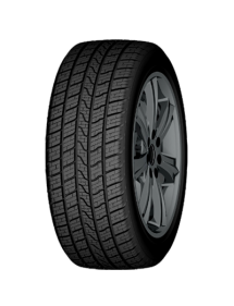 Anvelopa ALL SEASON POWERTRAC POWER MARCH A/S 155/70R13 75 T
