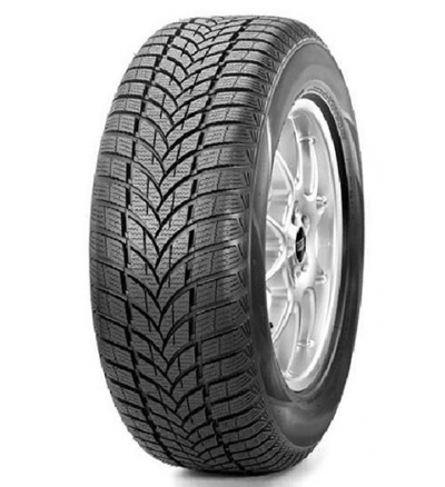 Anvelopa IARNA 265/70R16 MAXXIS MA-SW 112 H