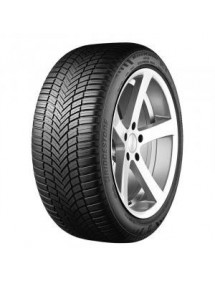 Anvelopa ALL SEASON Bridgestone WeatherControl A005 XL 235/50R18 101V