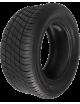 Anvelopa VARA MAXXIS M8001 195/50R10C 98 N