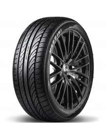 Anvelopa VARA MAZZINI Eco605 plus 205/50R17 93W XL