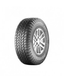 Anvelopa ALL SEASON GENERAL TIRE Grabber at3 275/40R20 106H XL