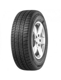 Anvelopa ALL SEASON Continental VanContact4Season 225/70R15C 112/110R