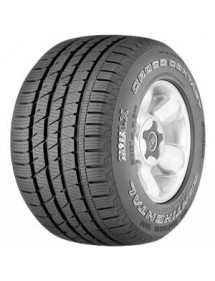 Anvelopa ALL SEASON Continental ContiCrossContact LX Sport 225/65R17 102H