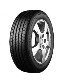 Anvelopa VARA Bridgestone T005 XL 255/35R18 94Y