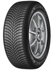Anvelopa ALL SEASON GOODYEAR Vector 4seasons gen-3 245/45R19 102W XL
