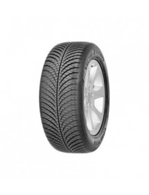 Anvelopa ALL SEASON GOODYEAR Vector 4seasons gen-2 235/50R18 101V XL