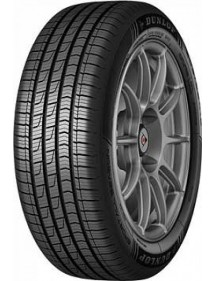 Anvelopa ALL SEASON DUNLOP Sport all season 215/55R17 98W XL