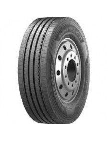 Anvelopa CAMION Hankook AH31 MS 275/70R22.5 148/145M