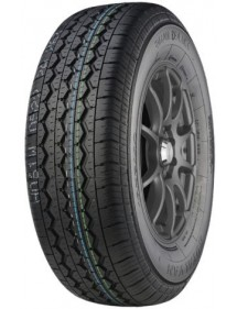 Anvelopa VARA ROYAL BLACK Royal van 165/80R13C 91/89R