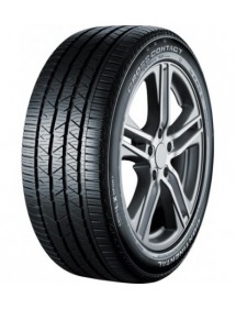 Anvelopa ALL SEASON CONTINENTAL Crosscontact lx sport 225/65R17 102H