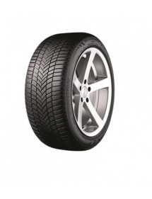 Anvelopa ALL SEASON BRIDGESTONE Weather control a005 evo 215/50R17 95W XL