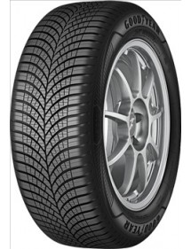 Anvelopa ALL SEASON GOODYEAR VEC4SG3SUV 275/45R20 110Y