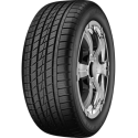 Anvelopa ALL SEASON PETLAS EXPLERO PT411 215/65R16 102 H