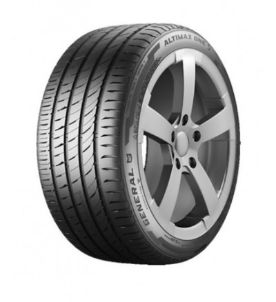 Anvelopa VARA GENERAL TIRE Altimax one s 175/55R15 77T