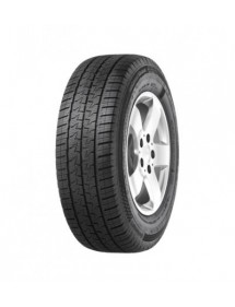 Anvelopa ALL SEASON CONTINENTAL Vancontact 4season 185/75R16C 104/102R 8PR