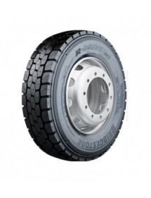 Anvelopa CAMION BRIDGESTONE R-drive 002 295/60R22.5 150/147L