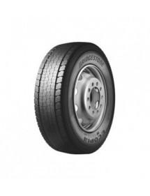 Anvelopa CAMION BRIDGESTONE Ecopia h drive 1 295/60R22.5 150/147L
