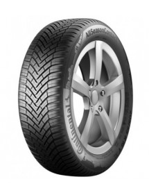 Anvelopa ALL SEASON CONTINENTAL Allseasoncontact 175/65R14 82T