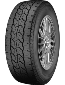 Anvelopa ALL SEASON PETLAS ADVENTE PT875 205/70R15C 106/104 R