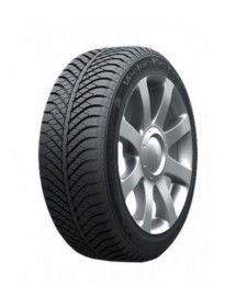 Anvelopa ALL SEASON GOODYEAR VECTOR 4 SEASON 195/60R16C 99H