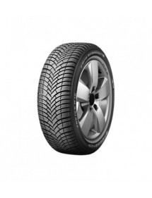 Anvelopa ALL SEASON BF GOODRICH G-grip all season 2 215/55R17 98W XL