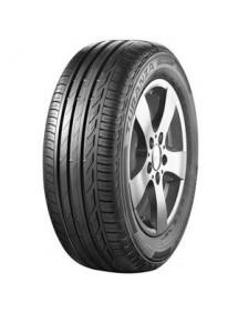 Anvelopa VARA Bridgestone T001 185/65R15 88H
