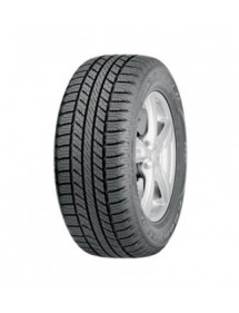 Anvelopa ALL SEASON GOODYEAR WRANGLER HP ALL WEATHER 245/65R17 107H