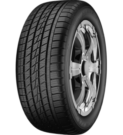 Anvelopa ALL SEASON PETLAS EXPLERO PT411 235/75R15 105H