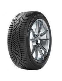 Anvelopa ALL SEASON Michelin CrossClimate+ M+S XL 215/60R16C 103/101T
