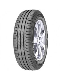 Anvelopa VARA 175/65R14 Michelin EnergySaver+ 82 T