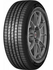 Anvelopa ALL SEASON Dunlop All Season XL 225/55R17 101W