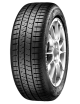 Anvelopa ALL SEASON VREDESTEIN QUATRAC 5 195/55R15 85 H
