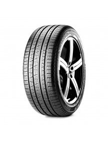 Anvelopa ALL SEASON Pirelli Scorpion Verde AllSeason SF 235/60R16 100H