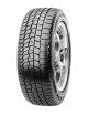 Anvelopa IARNA 225/55R17 MAXXIS SP02 101 T