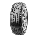 Anvelopa IARNA MAXXIS SP02 225/55R17 101 T