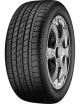 Anvelopa ALL SEASON PETLAS EXPLERO PT411 245/70R16 107 H