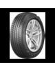 Anvelopa VARA AUSTONE ATHENA SP802 195/6515 91 H