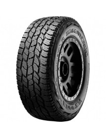 Anvelopa ALL SEASON COOPER DISCOVERER A/T3 SPORT 2 255/70R15 108 T