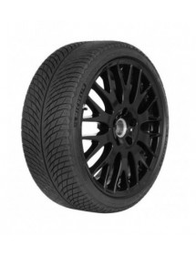Anvelopa IARNA Michelin PilotAlpin5 Suv 285/45R19 111V