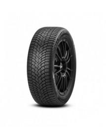 Anvelopa ALL SEASON Pirelli Cinturato AllSeason SF2 XL 255/35R19 96Y