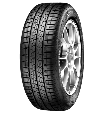 Anvelopa ALL SEASON 195/60R16C VREDESTEIN QUATRAC 5 99 H
