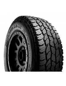 Anvelopa ALL SEASON COOPER DISCOVERER A/T 3 SPORT 2 OWL 265/70R16 112T